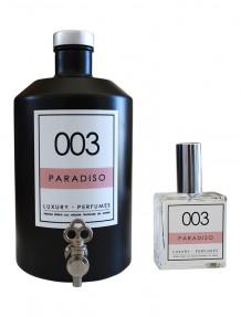 Profumo persona Paradiso 003