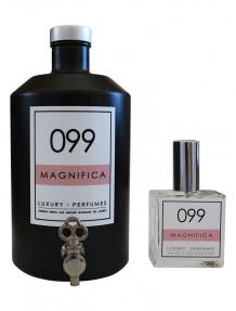 Profumo persona Magnifica 099