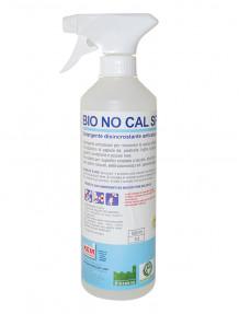 Bio No Cal Spray anticalcare