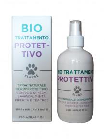 Bio Trattamento protettivo spray