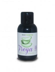 Lubrificante Bio Freya