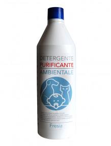 Kemina detergente ambiente fresia