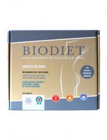 Kit Dimagrimento Biodiet
