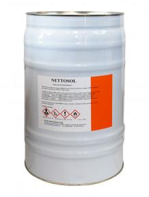 Nettosol
