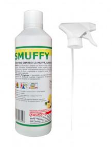 Smuffy