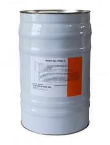 Prot Oil DEW 3