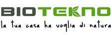 Biotekno